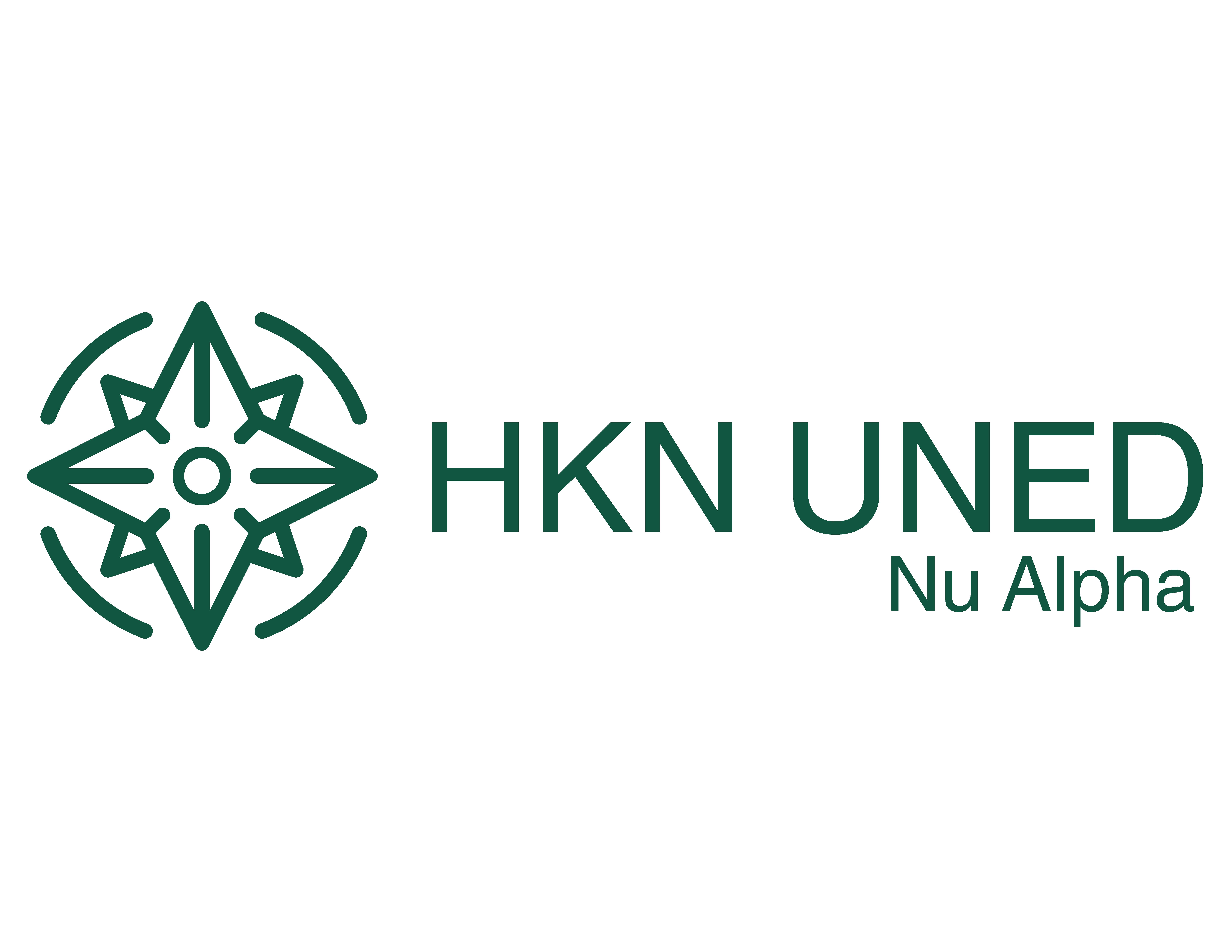 Capítulo Nu Alpha de IEEE   Eta Kappa Nu (HKN)